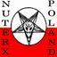paladyn PvP/TvT Foh by BakaX - ostatni post przez NuterX